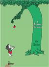 A Árvore Generosa.png