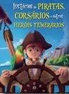 Histórias de piratas.jpg