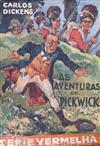 as aventuras de pickwick.jpg
