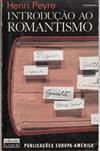 introducao-ao-romantismo.jpg