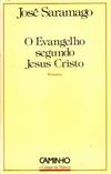 O Evangelho segundo Jesus Cristo.png