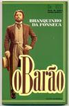 O Barão e outros contos.jpg