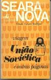 Viagem à União Sovietica.png