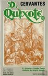 D. Quixote 3.jpg