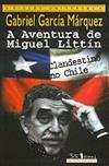 A aventura de Miguel littin.jpg