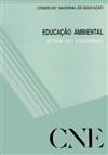 Educação Ambiental Actas do Colóquio.pdf