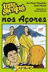 Uma aventura nos Açores.jpg