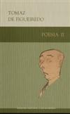 Imagem IA em PASTA_GER (Poesia II.png)