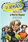 Imagem IA em PASTA_GER (Mónica Maria rapaz.jpg)