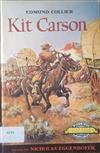 Kit Carson - Civilização.jpg