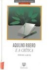 Aquilino Ribeiro e a critica.png