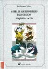 A obra de Aquilino Ribeiro.png