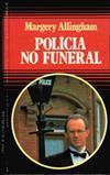 Policia no funeral.jpg