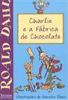 Charlie e a fábrica de chocolate.jpg