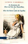 Alice....jpg