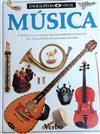 -enciclopedia-visual-musica.jpg