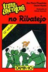 Uma aventura no Ribatejo.png