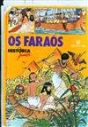 FARAOS.jpg