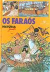 Os  Faraós-Hj.jpg