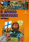 D. Afonso Henriques-Hj.jpg