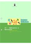 Ambiente e Recursos.PDF