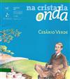 Cesário Verde.png