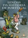 Lendas História de Portugal.png