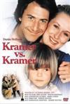 Kramer contra Kramer.jpg