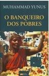 O-Banqueiro-dos-Pobres.jpg