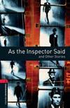Imagem IA em PASTA_GER (inspector.jpg)