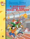 O estranho caso dos jogos olímpicos.jpg