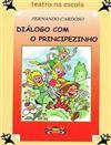 Dialogo-Com-O-Principezinho.jpg