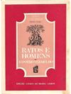 RATOS E HOMENS.png