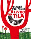 O livro da Tila.png