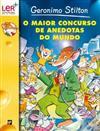 O MAIOR CONCURSO DE ANEDOTAS DO MUNDO.jpg