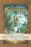 O Último Grimm3ed.jpg