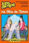 Uma aventura na ilha de Timor.png