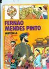 FERNÃO.jpg