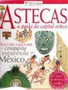 ASTECAS.jpg