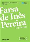 Imagem IA em PASTA_GER (Ines.png)