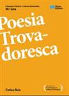 Imagem IA em PASTA_GER (trov.png)