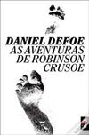 Imagem IA em PASTA_GER (As Aventuras de Robinson Crusoe.png)