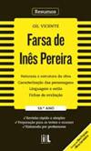 farsa.png