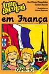 uma aventura em França.png