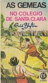 As gémeas no colégio de Santa Clara 1978.jpg