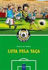 Luta_Pela_Taca_capa.jpg