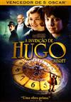 A invenção de Hugo.png