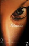 nómada.png