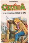 Cecília e o mistério do forno de cal.jpg