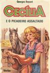 Cecília e o picadeiro assaltado.jpg